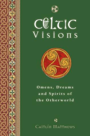 Httpsimagesgrassetscombooksl - Celtic religion