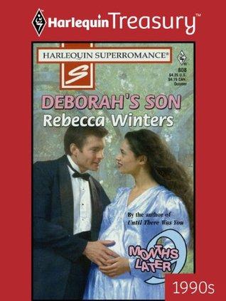 Download rebecca winters free ebook