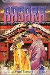 Basara, Vol. 9