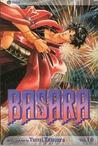 Basara, Vol. 10