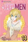 Otomen, Vol. 14 by Aya Kanno (菅野文)