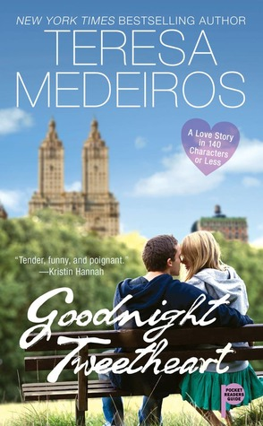 More books from this author: Teresa Medeiros