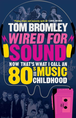 wired-for-sound-now-that-s-what-i-call-an-eighties-music-childhood