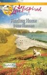 Finding Home (Starfish Bay #2)