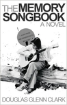 The Memory Songbook