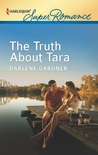 The Truth About Tara