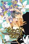 Black Bird, Vol. 15 (Black Bird, #15)