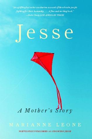 Jesse by Marianne Leone