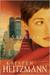 Secrets (The Michelli Family Series, #1)