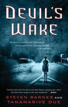 Devil's Wake (Devil's Wake, #1)
