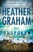 The Unspoken (Krewe of Hunters, #7) by Heather Graham