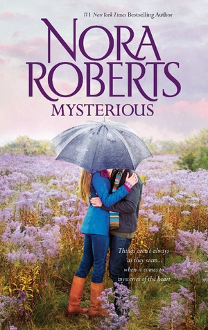 Ebook Mysterious: This Magic Moment\Search for Love\The Right Path by Nora Roberts DOC!