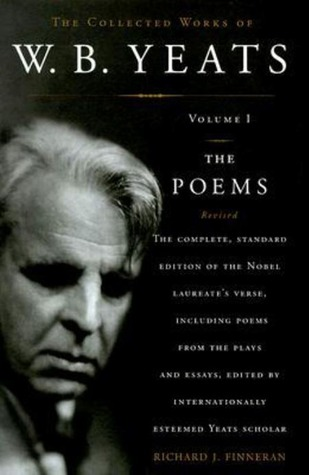 The Poems by W.B. Yeats