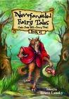 Newfangled Fairy Tales, Book #1