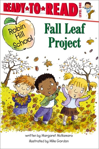Fall Leaf Project Amazon kindle books descargas gratis utorrent