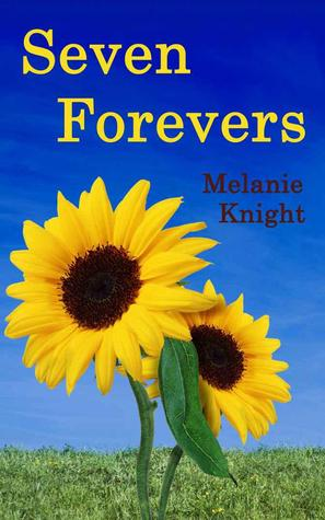 Seven Forevers