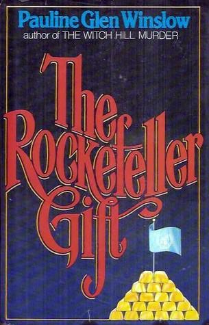 The Rockefeller Gift