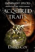 acquired-traits