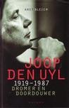 Joop den Uyl 1919...