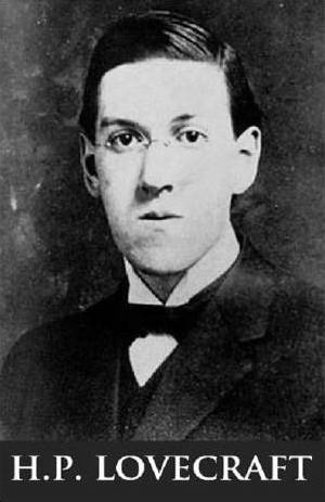 The Complete H.P. Lovecraft Collection ~ 93 Stories and 7 Essays