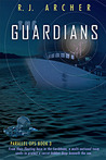 The Guardians (Parallel Ops, Book three)