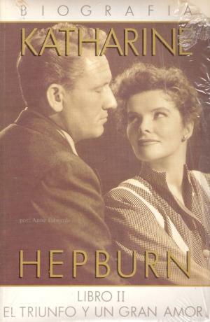 Katherine Hepburn (Libro #II)