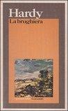 Download La brughiera