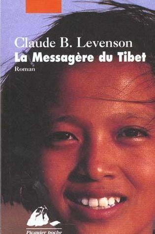 La Messagère du Tibet