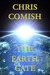 The Earth Gate by Chris Comish