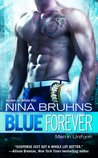 Blue Forever (Men in Uniform, #3)