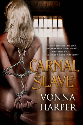 carnal-slave