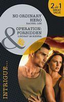 no-ordinary-hero-operation-forbidden