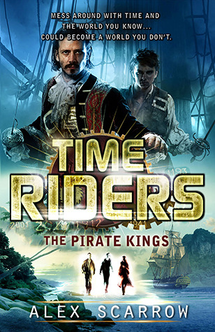 TIME RIDERS BOOK 7 EPUB DOWNLOAD