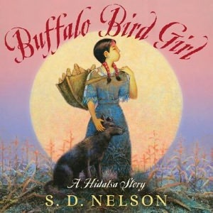 buffalo-bird-girl-a-hidatsa-story