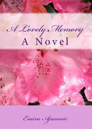 a-lovely-memory