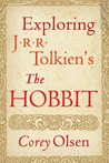 Exploring J.R.R. Tolkien's The Hobbit