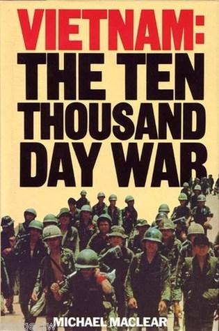 vietnam-the-ten-thousand-day-war