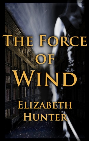 the-force-of-wind
