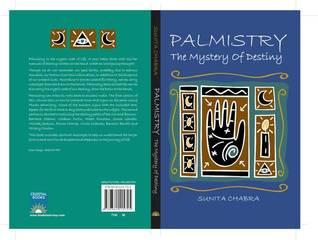 Palmistry-The Mystery of Destiny
