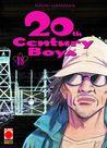 20th Century Boys, Band 18 by Naoki Urasawa
