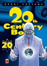 20th Century Boys, Tome 20 by Naoki Urasawa
