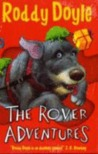 The Rover Adventures: The Giggler Treatment / Rover Saves Christmas / The Meanwhile Adventures