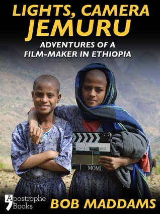 lights-camera-jemuru-adventures-of-a-film-maker-in-ethiopia