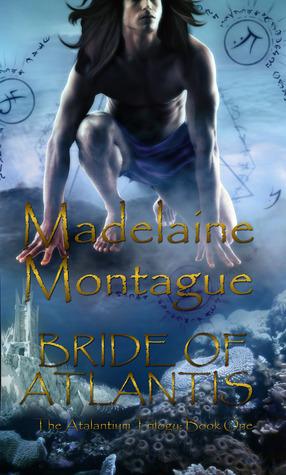 Bride of Atlantis