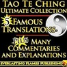Tao Te Ching Taoism Ultimate Collection