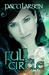 Full Circle (Hayle Coven #8)