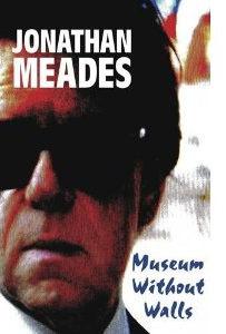 Jonathan Meades