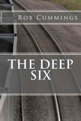 the-deep-six