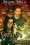 Gerard's Beauty by Marie Hall