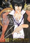 The Infernal Devices by Cassandra Clare